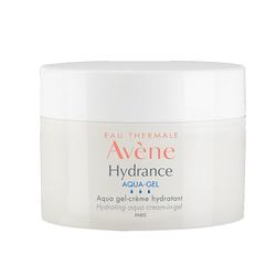 AVENE HYDRANCE AQUA-GEL 50 ML - Thumbnail