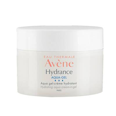 AVENE HYDRANCE AQUA-GEL 50 ML