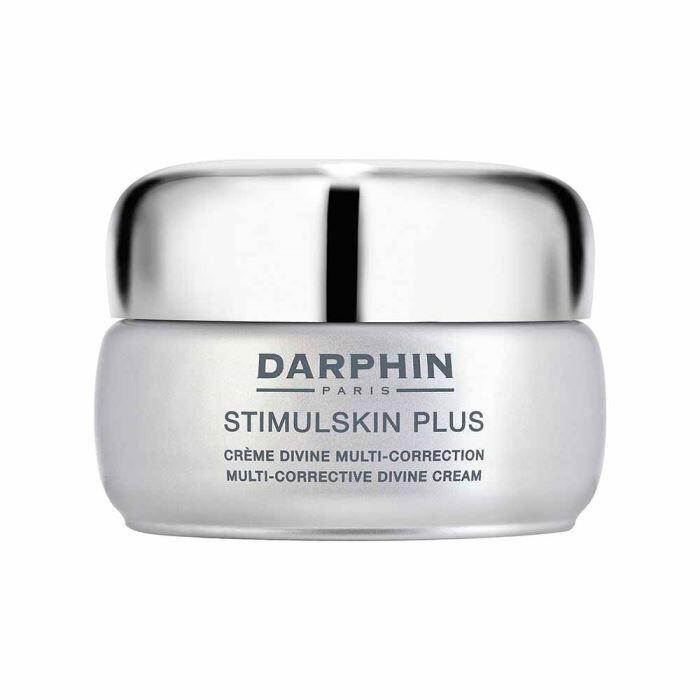 DARPHİN Крем для нормальной кожи.