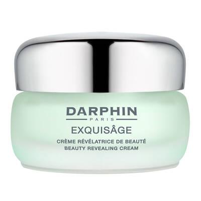 DARPHIN EXQUISAGE BEAUTY REVEALING KREM 50 ML