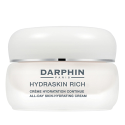 DARPHIN HYDRASKIN RICH CREAM 50 ML - Thumbnail
