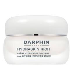 DARPHIN HYDRASKIN RICH CREAM 50 ML