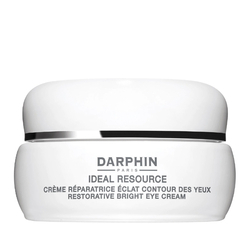 DARPHIN IDEAL RESOURCE ANTI-AGE EYE CREAM 15 ML - Thumbnail
