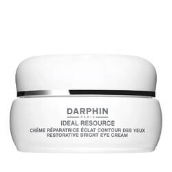 DARPHIN IDEAL RESOURCE ANTI-AGE EYE CREAM 15 ML