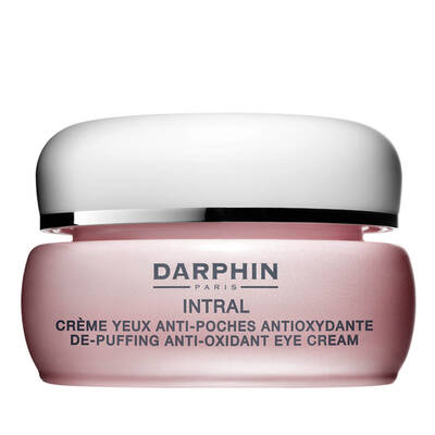 DARPHIN INTRAL ANTI-OXIDANT EYE CREAM 15 ML