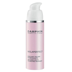 DARPHIN MELAPERFECT PERFECTING TREATMENT 30 ML - Thumbnail