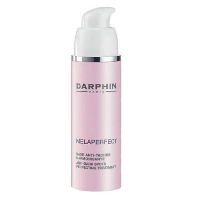 DARPHIN MELAPERFECT PERFECTING TREATMENT 30 ML