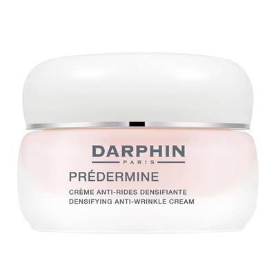 DARPHIN PREDERMINE FIRMING WRINKLE CREAM DRY SKIN 50 ML
