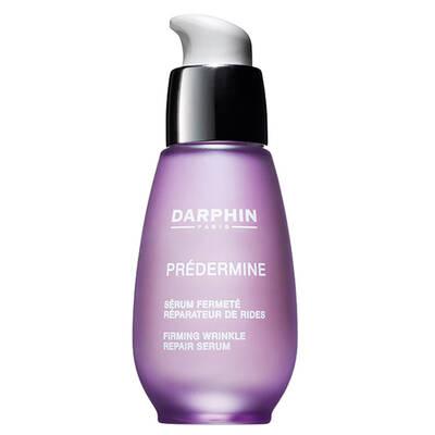 DARPHIN PREDERMINE FIRMING WRINKLE REPAIR SERUM 30 ML