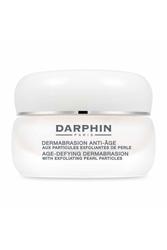 DARPHIN PROFESSIONAL CARE EXFOLIATING 50 ML - Thumbnail