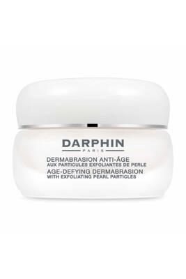 DARPHIN PROFESSIONAL CARE EXFOLIATING 50 ML