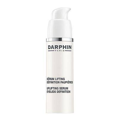 DARPHIN SOIN DES YEUX SERUM 15 ML