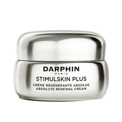 DARPHIN STIMULSKIN PLUS ABSOLUTE RENEWAL KREM 50 ML