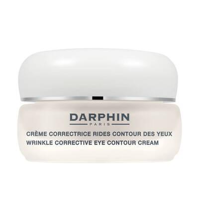 DARPHIN WRINKLE EYE CONTOUR CREAM 15 ML