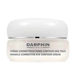 DARPHIN WRINKLE EYE CONTOUR CREAM 15 ML - Thumbnail