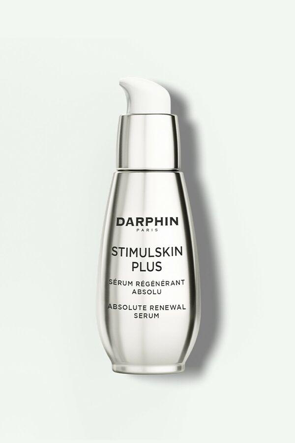DARPHIN Омолаживающая моделирующая сыворотка Darphin Stimulskin Plus.