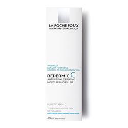 LA ROCHE-POSAY REDERMİC C PNM BAKIM KREMİ 40 ML - Thumbnail