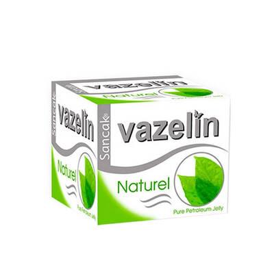 VAZELİN NATUREL 45 ML