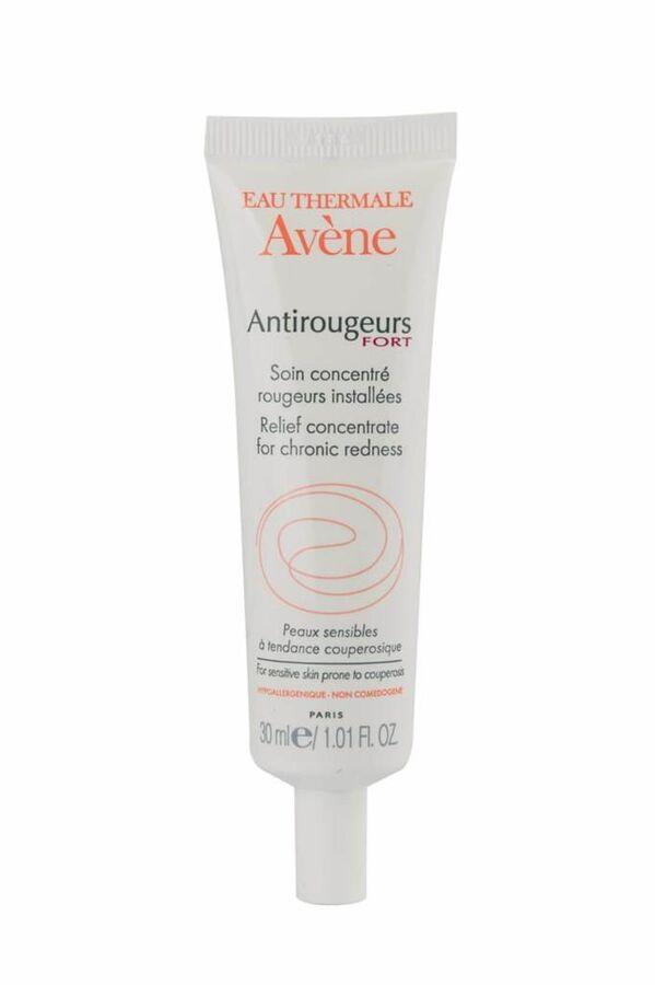 Avene Antirougeurs Kızarıklık Karşıtı Krem 30 ml